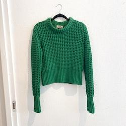 Acne Studios Sweater Strl.S