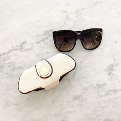 Stella McCartney Sunglasses