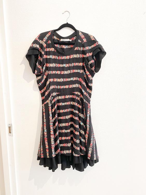 See By Chloé Dress Strl.S
