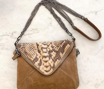 Boyy Slash Bag