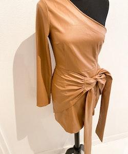 MISSPAP Dress Strl.36