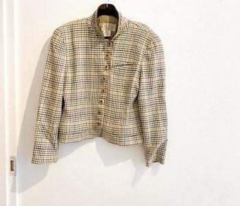 GUCCI Vintage Blazer (IT42)