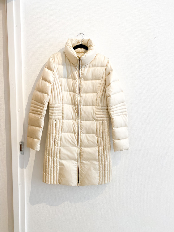 MAXMARA Downjacket (FR42)