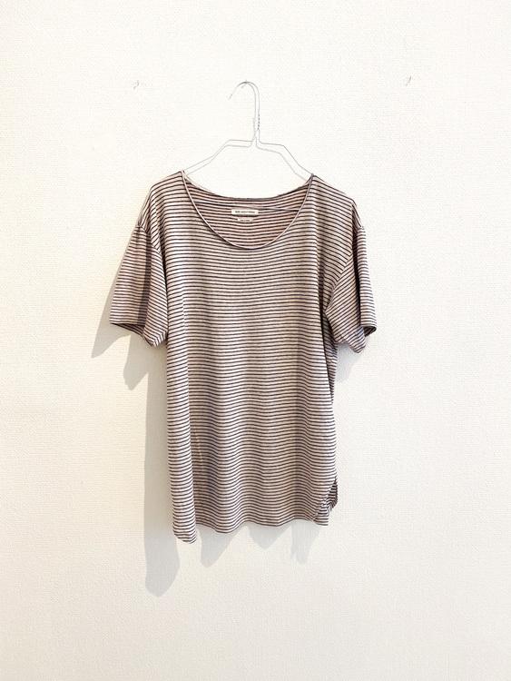 Isabel Marant Etoile T-shirt (Large)