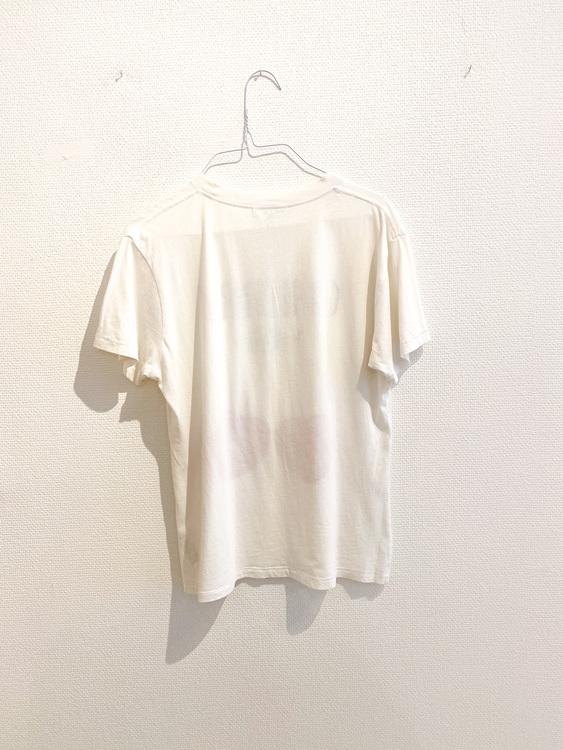 GANNI Cherry T-shirt (Small)