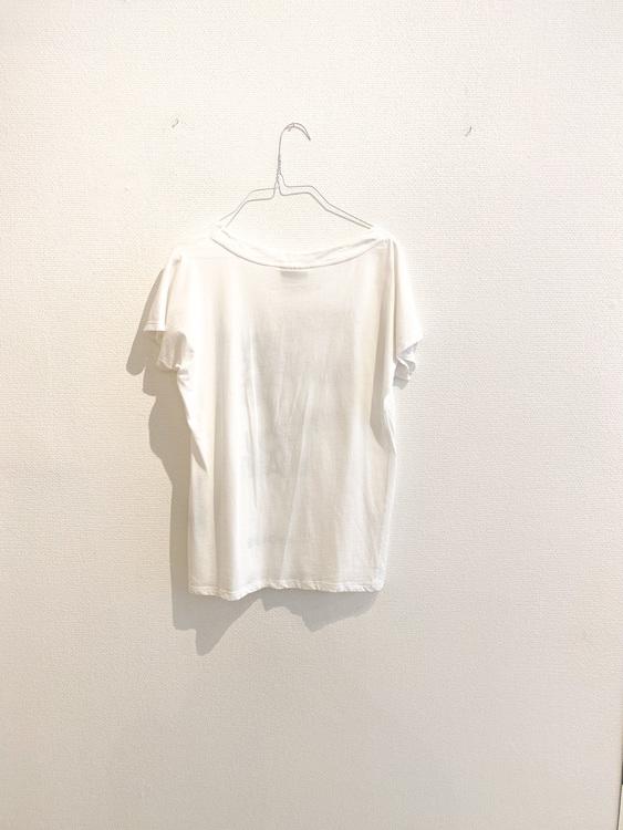 Baum Und Pferdgarten T-shirt (Large)