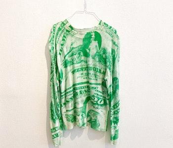 ACNE STUDIOS Sweater (M/L)