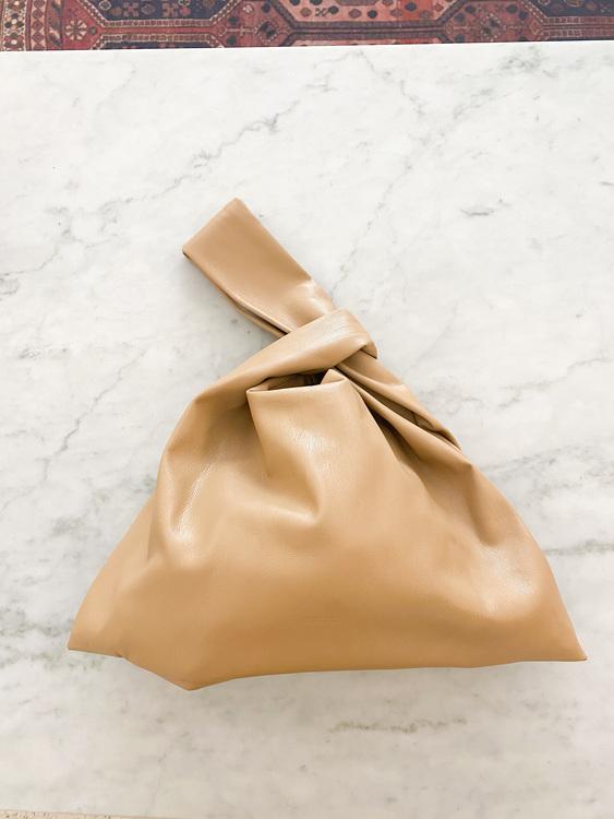 Nanushka Jen Bag