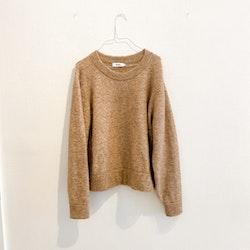 STYLEIN Alpaca Knit (Large)