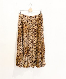 OTHER STORIES Leo Skirt (Strl.40)