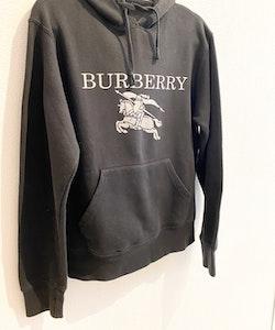 BURBERRY Hoodie (Small)
