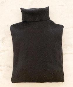 POLO RALPH LAUREN Cashmere Polo (M)