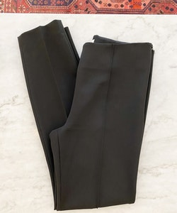 TOTÊME Cruz Pants (Large)