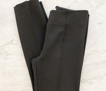 TOTÊME Cruz Pants (Large)