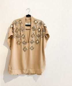 BY MALENE BIRGER Blus (36)