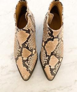 Samsoe Samsoe Snake Boots Strl.37