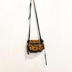 JEROME DREYFUSS Twee Mini Bag Leo