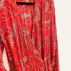 RODEBJER Mars Dress (XS)
