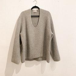 ACNE STUDIOS Deborah Wool Knit (M)