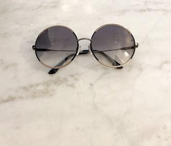 TOD´S Sunglasses