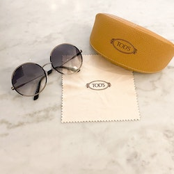 TOD´S Sunglasses