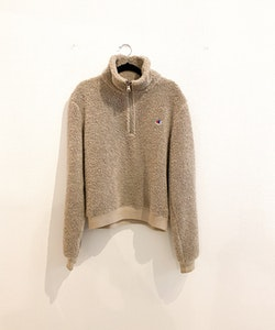 CHAMPION Flow Sherpa Fleece (M)