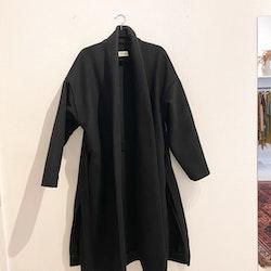 TOTÊME Chelsea Coat  (M)