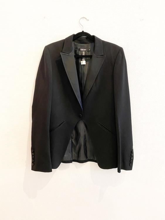 DKNY Blazer (Size10)