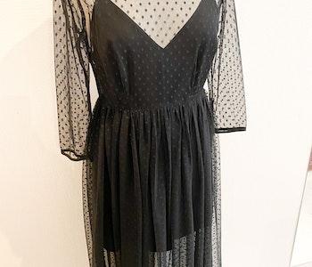 ALICE McCALL Dress (38)