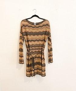 M Missoni Dress (38/40)