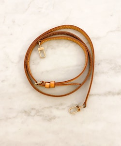 Louis Vuitton Adjustable Shoulderstrap