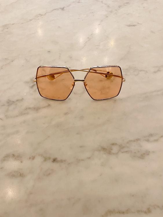 GUCCI EXCLUSIVE Sunglasses