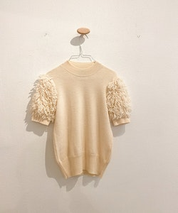 CARVEN Knit (Large)
