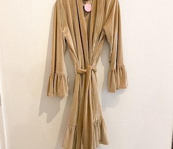 CLUB LEMONADE Marilyn Robe (OneSize)