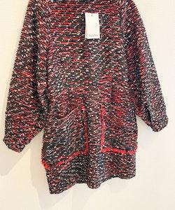 RODEBJER  Bodil Dress (Large)