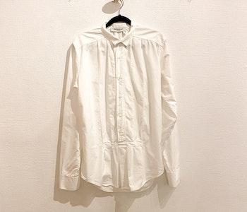 YVES SAINT LAURENT Shirt (38)