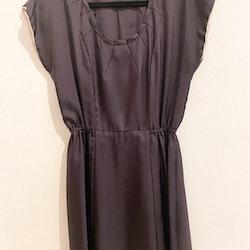 MIU MIU Silk Dress (38)
