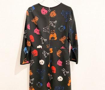 SPORT MAX Code Dress (40)
