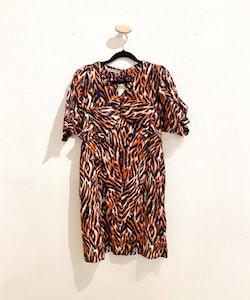 CARIN WESTER Dress (Medium)