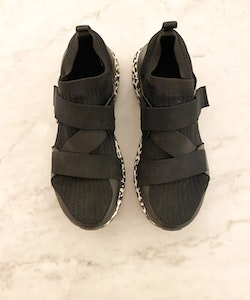 ADIDAS BY Stella McCartney Trainers (42)