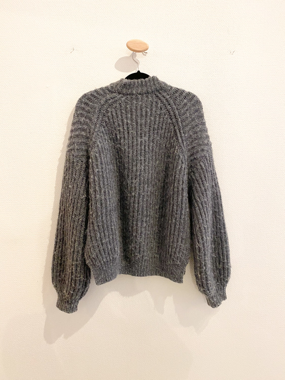 Samsoe & Samsoe Knit (small)