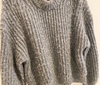 Samsoe & Samsoe Knit (small)