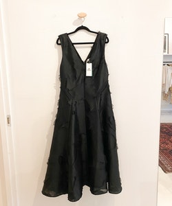 HM Conscious Exklusive Dress (42)