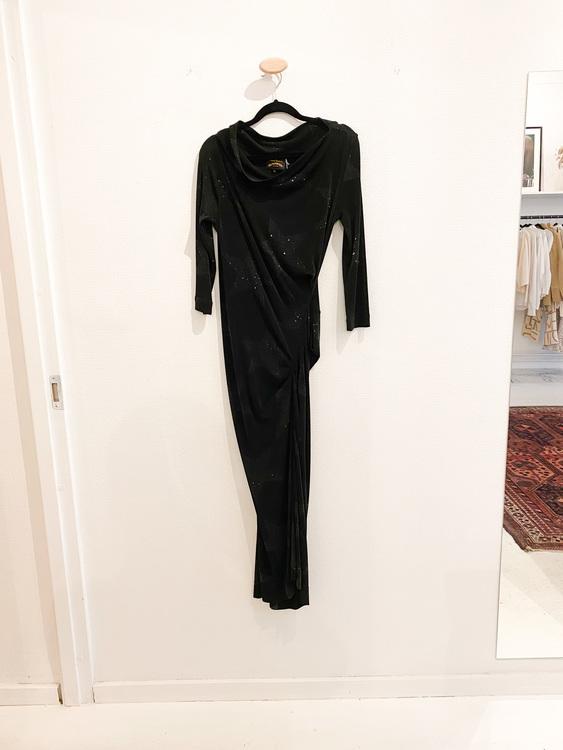 Vivienne Westwood Dress (M)