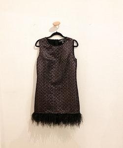 NISSA Evening Dress (36)