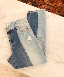 ISABEL MARANT ÉTOILE Jeans (40)