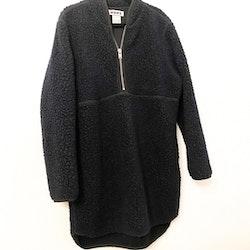 HOPE Atlas Fleece Sweater (40)