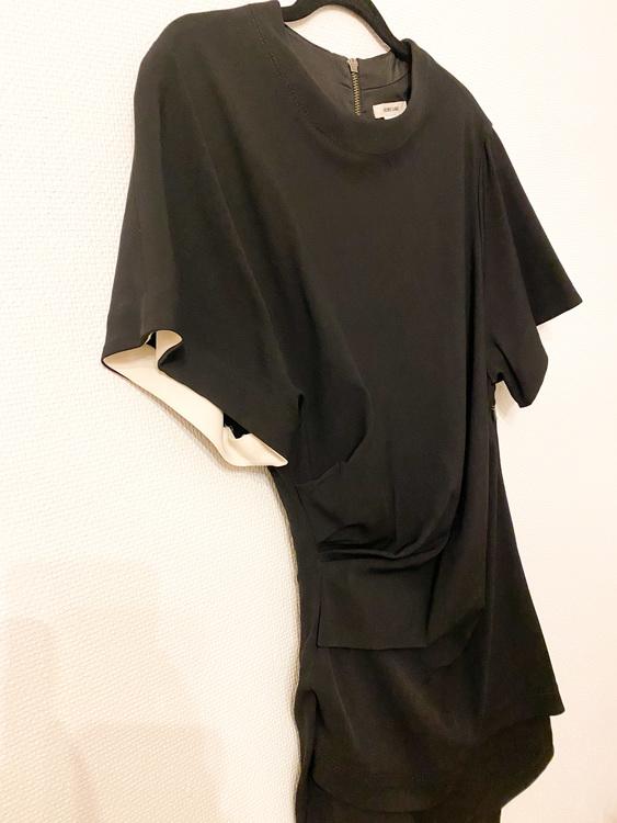 HELMUT LANG Dress (8)