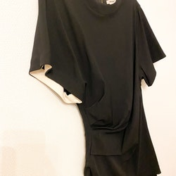 HELMUT LANG Dress (8)