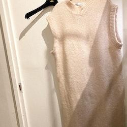 ZARA Knitted Dress (L)